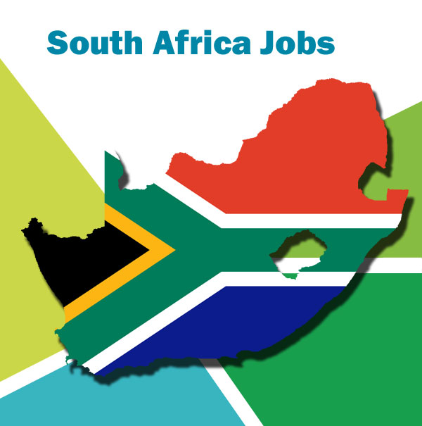 Work From Home Jobs In South Africa Western Cape « The